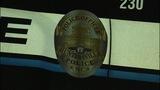 Police investigate Huntersville murder - (6/12)