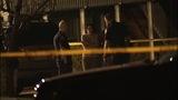 Police investigate Huntersville murder - (1/12)