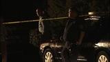 Police investigate Huntersville murder - (11/12)