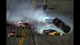 IMAGES: Budweiser Duels at Daytona - (2/11)