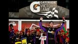 IMAGES: Budweiser Duels at Daytona - (8/11)