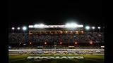 IMAGES: Budweiser Duels at Daytona - (7/11)