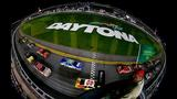 IMAGES: Budweiser Duels at Daytona - (6/11)