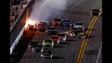 IMAGES: Budweiser Duels at Daytona - (10/11)