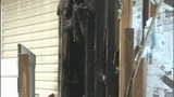 IMAGES: Fire investigator's home catches fire… - (1/9)