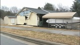 IMAGES: Fire investigator's home catches fire… - (2/9)