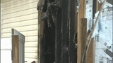 IMAGES: Fire investigator's home catches fire… - (5/9)