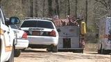 Investigators_ Man dies after fire in Granite Falls_4608682