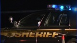 IMAGES: Scene of York Co. sheriff's deputy… - (3/5)