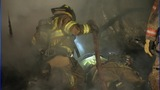 Overnight fire destroys Gaston Co. home - (7/7)