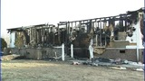 IMAGES: Fatal fire in Stanly County - (4/7)