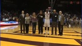 Winthrop University men's basketball honors… - (7/9)