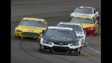 IMAGES: The Profit On CNBC 500 at Phoenix… - (8/14)