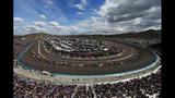 IMAGES: The Profit On CNBC 500 at Phoenix… - (9/14)