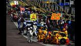 IMAGES: The Profit On CNBC 500 at Phoenix… - (7/14)