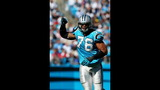 Greg Hardy in action - (8/12)