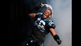 Greg Hardy in action - (11/12)