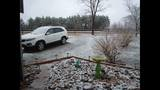VIEWER IMAGES: Winter weather hits Charlotte area - (11/24)