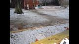VIEWER IMAGES: Winter weather hits Charlotte area - (23/24)