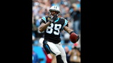IMAGES: Steve Smith in Panthers uniform - (13/19)