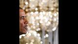 IMAGES: Obama signs memorandum on modernizing… - (4/9)