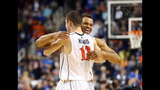 IMAGES: ACC tournament championship - (11/11)