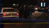 CMPD investigating deadly shooting in west Charlotte_4769622