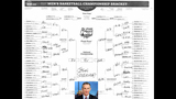 BRACKETS: Channel 9 anchors and reporters… - (9/14)