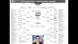 BRACKETS: Channel 9 anchors and reporters… - (6/14)