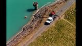 IMAGES: Cape Fear River - (3/6)