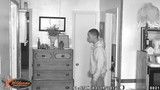 SURVEILLANCE PHOTOS: Family sets up hidden… - (4/4)