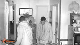 SURVEILLANCE PHOTOS: Family sets up hidden… - (3/4)