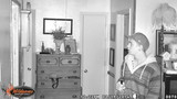 SURVEILLANCE PHOTOS: Family sets up hidden… - (2/4)
