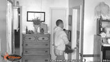 SURVEILLANCE PHOTOS: Family sets up hidden… - (1/4)