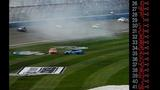 IMAGES: Action from Auto Club 400 - (2/15)