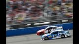 IMAGES: Action from Auto Club 400 - (6/15)