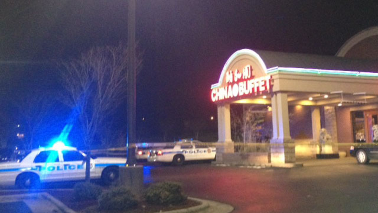 police off duty deputy shoots kills man in attempted robbery at rh wsoctv com china buffet salisbury nc coupons china buffet salisbury nc 28144