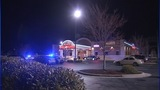 IMAGES: Off-duty deputy shoots, kills man in… - (8/9)