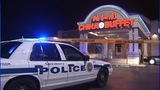 IMAGES: Off-duty deputy shoots, kills man in… - (9/9)