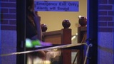 IMAGES: Off-duty deputy shoots, kills man in… - (3/9)
