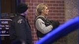 IMAGES: Off-duty deputy shoots, kills man in… - (6/9)