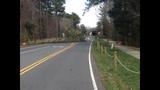 IMAGES: High winds cause damage Sunday - (9/11)
