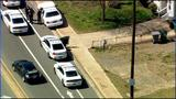 IMAGES: CMPD investigates shooting on Whisnant Street - (19/20)