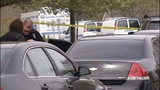 IMAGES: Man murdered in northeast Charlotte - (2/9)
