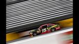 IMAGES: Martinsville Speedway - (13/13)