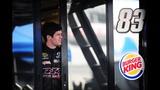 IMAGES: Martinsville Speedway - (10/13)