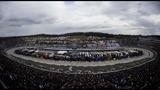 IMAGES: Martinsville Speedway - (11/13)