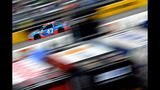 IMAGES: Martinsville Speedway - (3/13)