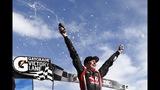 IMAGES: Martinsville Speedway - (12/13)