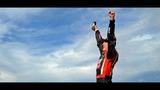 IMAGES: Martinsville Speedway - (7/13)